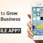 How iPhone App Development Can Empower Your Business