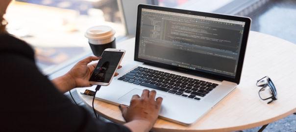Mobile App Development Challenges That Startups Come Across