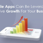 Mobile Apps Can Be Leveraged To Drive Growth