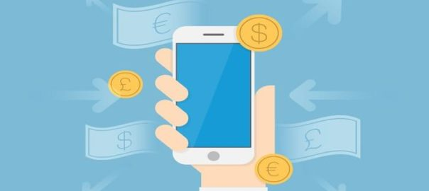 Tips To Enable Mobile App Development Within Your Budget