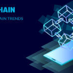 10 Blockchain Technology Trends That Are Emerging Strong In 2019