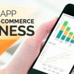 E-Commerce Merchants Investing In Mobile App Development