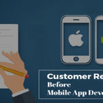 Marketing Research Matters For Successful Mobile App Development