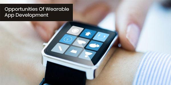 wearable-app-development-opportunities