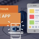 Validating Your Mobile App Idea