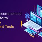 5-Most-Recommended-Cross-Platform-Mobile-App-Development-Tools