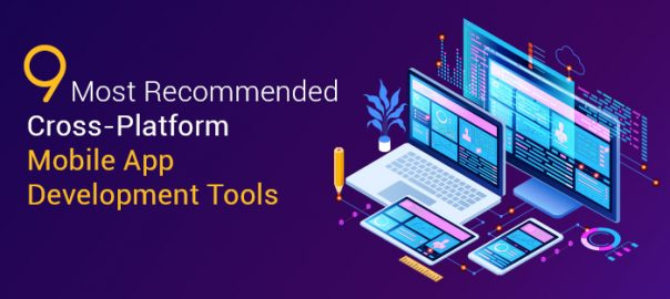 5-Most-Recommended-Cross-Platform-Mobile-App-Development-Tools