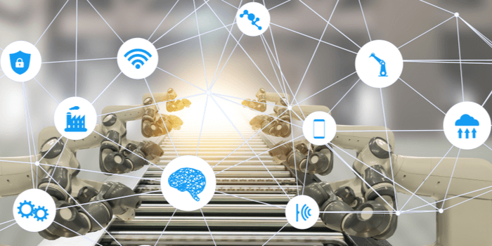 IoT trends you can expect to see in 2020