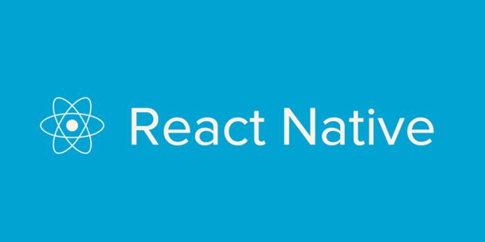React Native