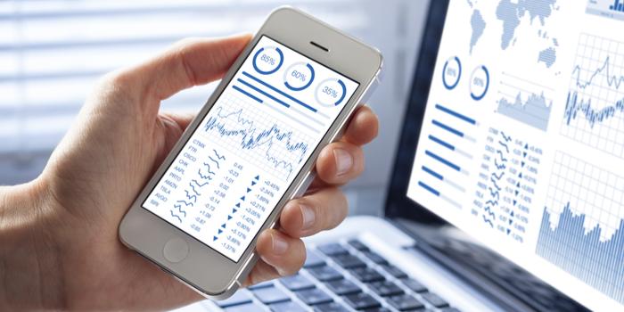 mobile app pricing strategies