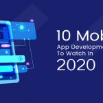 10 Mobile App Development Trends That Will Emerge As Winners In 2020
