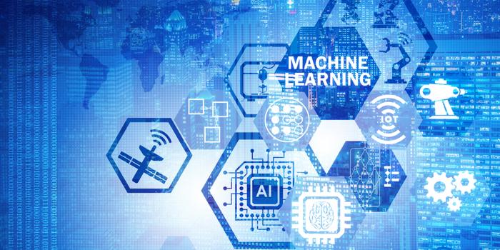 Artificial Intelligence (AI) Machine Learning (ML)
