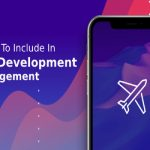 Travel App Development For User Engagement