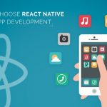 React Native is the Best Framework for Mobile App Development