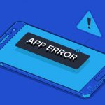 7 Common Mistakes Mobile App Developers Make Too Often