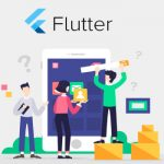 Why Flutter is the Perfect Framework for Startups App Development
