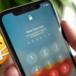 Apple iOS 13.5 Features Help to Fight COVID-19
