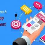 Top Digital News & Media App Development Trends