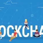 Blockchain helps in Fair Voting Process for Government Agencies
