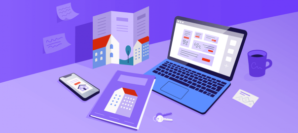 Real App Estate