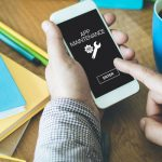 Mobile App Maintenance Service