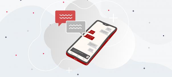 Mobile App Tech Stack