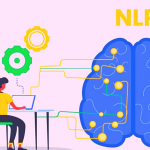 How to Build Chatbot with NLP to Improve Customer Experience