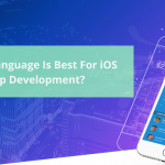 Which Language Is Best For iOS App