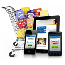 Mobile Commerce Development