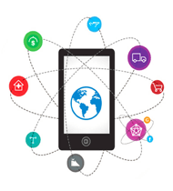 Enterprise iPhone Applications development services