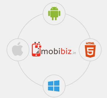 app development company gurgaon